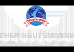 Nguyen Minh Steel